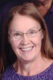 Linda Jean Pedretti