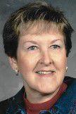 Janet Marie Burns