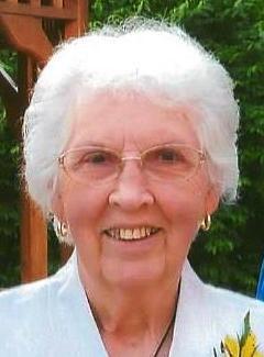 Marian Dora