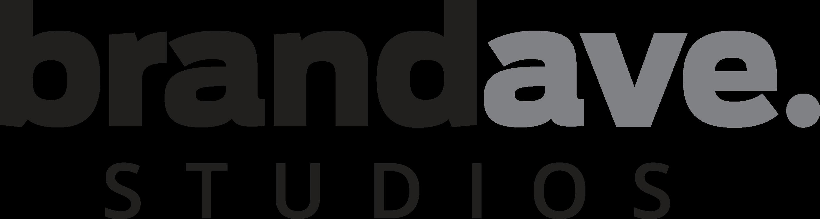 Brand Ave. Studios