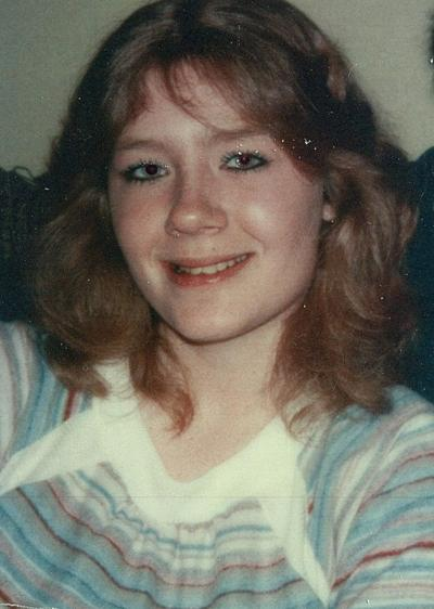 McIntyre murder to be subject of 48 Hours news show