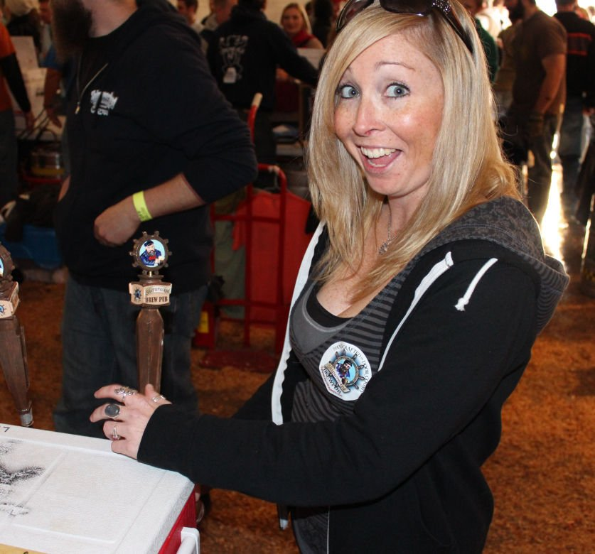 com Regional On With Tap News 50 Brewers Craft Wiscnews Than More Dells Returns