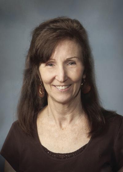 Dr. Maureen Murphy