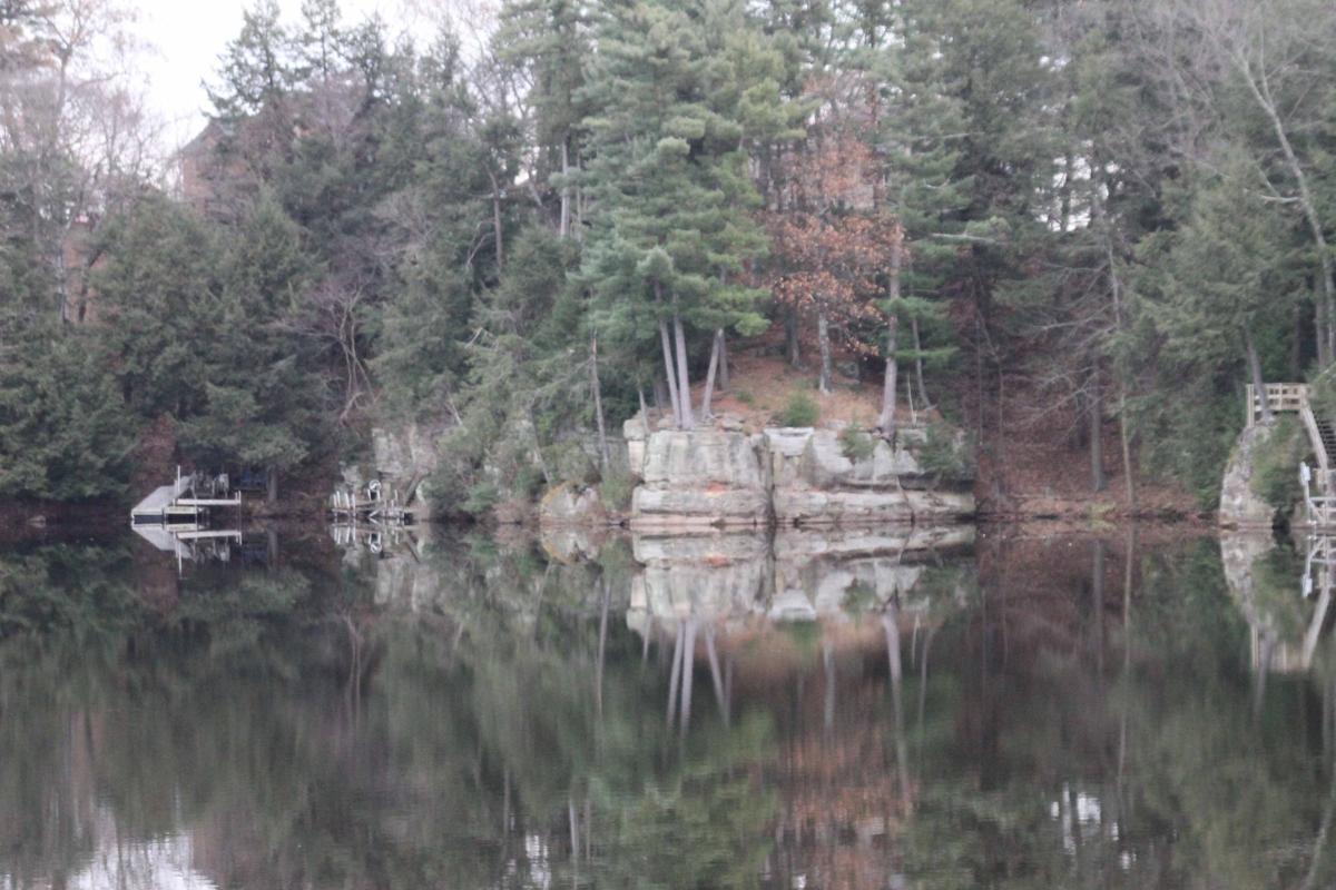 Lake Redstone 2 (copy)