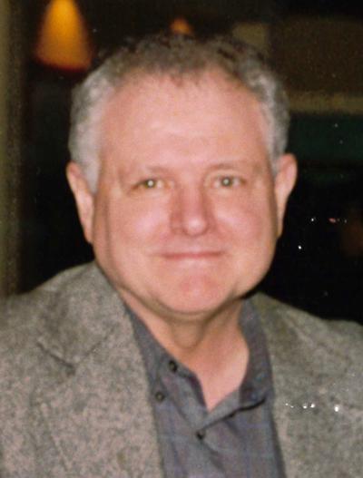 Richard Allen Kvale,