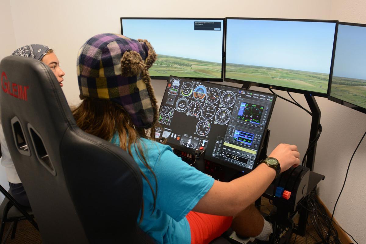 072121-bara-news-aviation-01