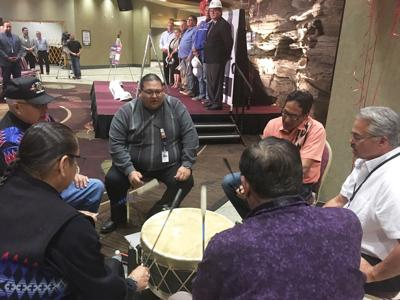 Ho-Chunk Gaming $153M expansion will include Dells property