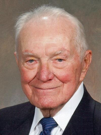 Harvey W Mauth Obituaries Wiscnews Com