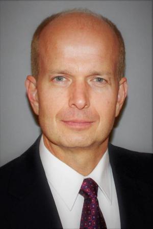Wally Czuprynko (copy)