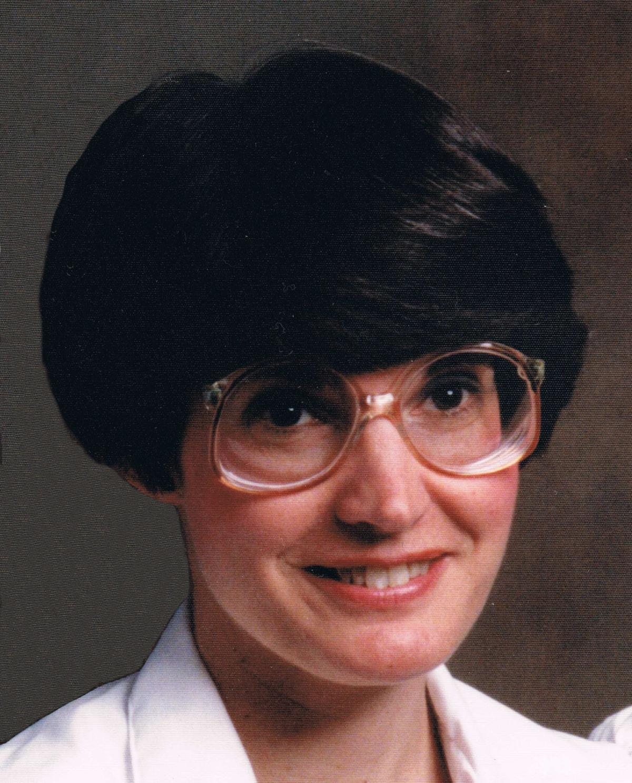 Barbara Warner, 67, Sun Prairie