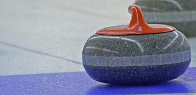 curling stone (copy)
