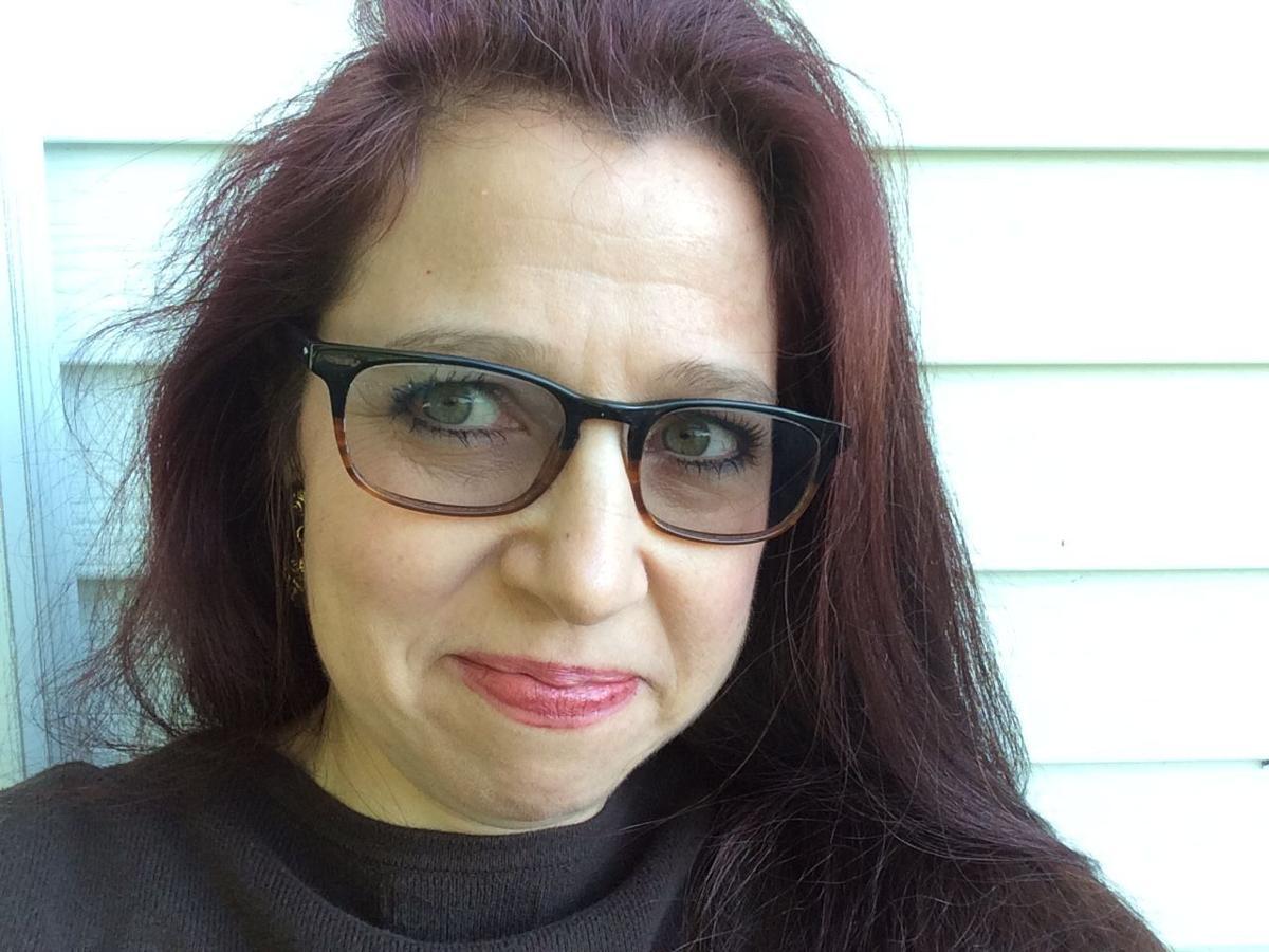 Lisa Cestkowski