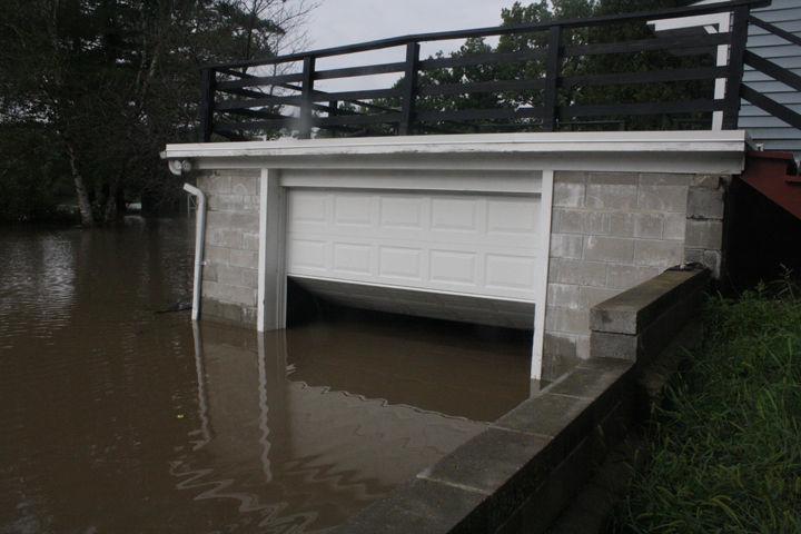 Flood council 1
