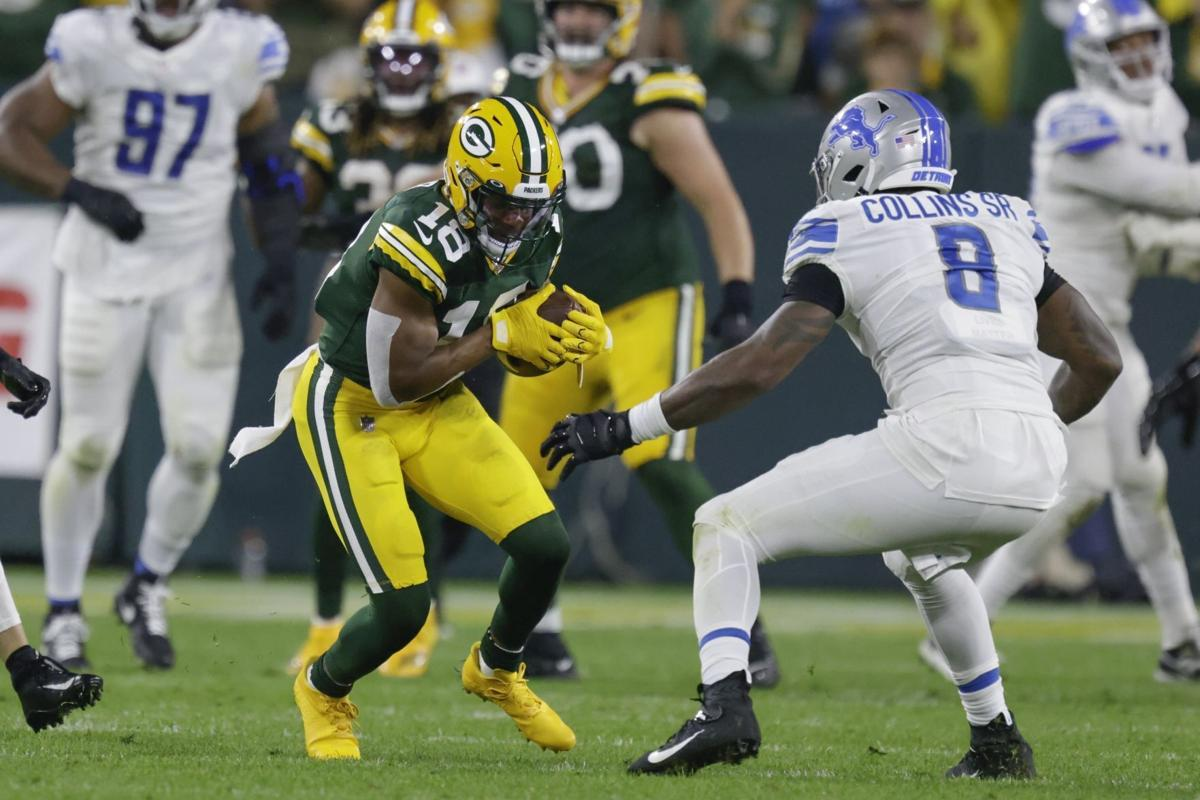 packers cover image 9-23