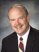 Dale Schultz