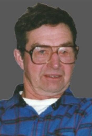 Glenn Kruse