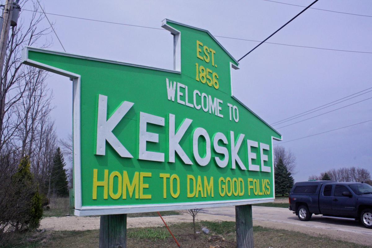 BDCFILE Kekoskee sign (copy) (copy) (copy) (copy)