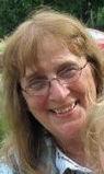 Susan Fecke
