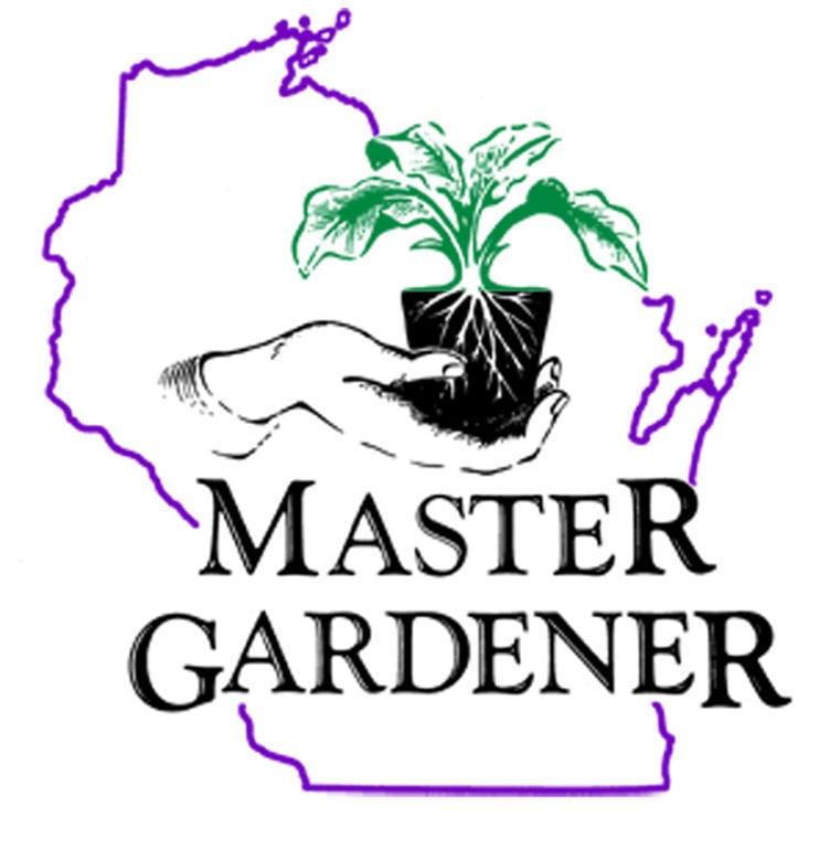 Master Gardener Logo 0414