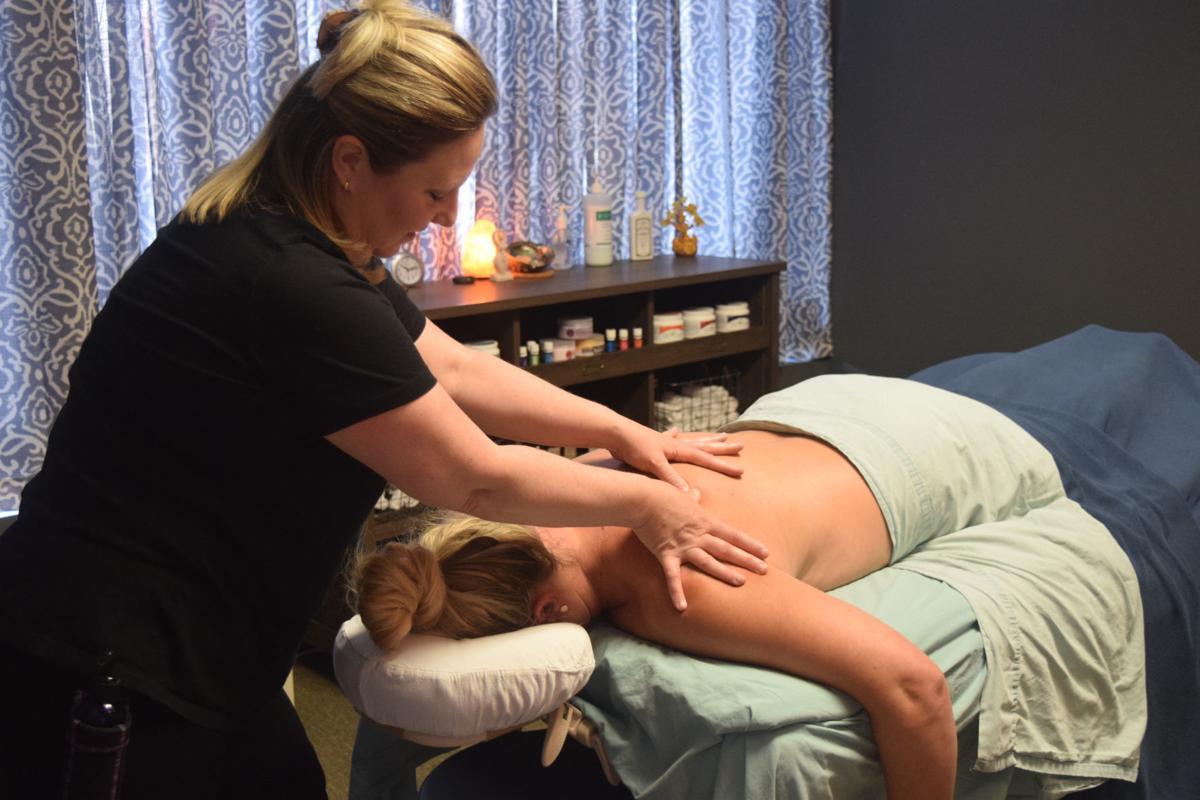 061418-sauk-news-massage2