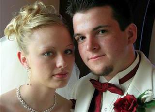 Felica wedding