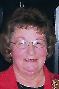 Nemitz, Delores Mary