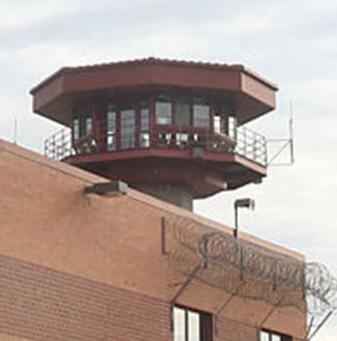 CCI towers (copy)