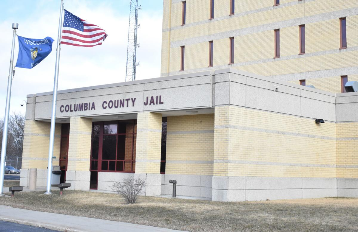 Columbia County Jail launches video visitation program for