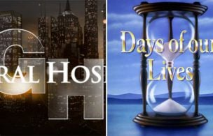 Daytime Emmys 2020: 'General Hospital, 'Days of Our Lives' Lead Nominees
