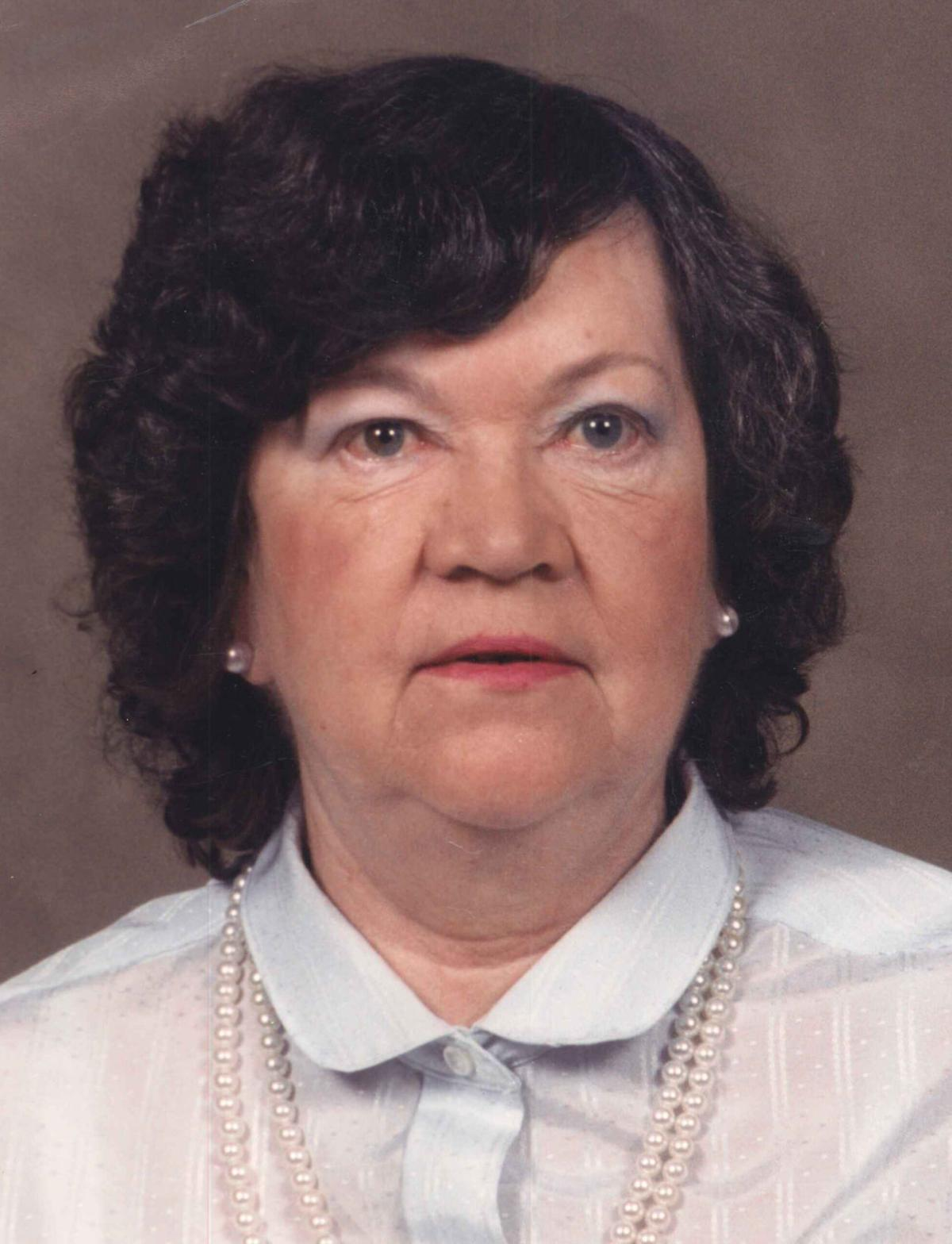 Southern Wisconsin Neighbors Recently Published Obituaries