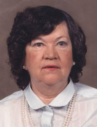 Alice Bailey, 92, Baraboo