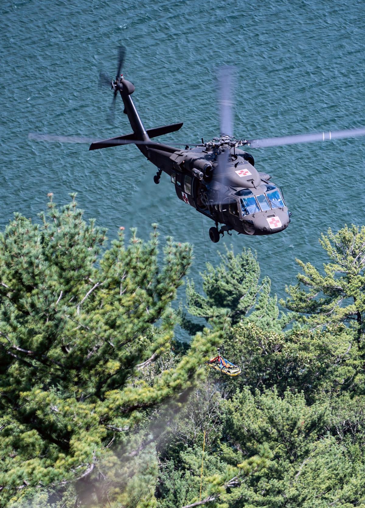 091419-bara-news-rescue-exercise-02