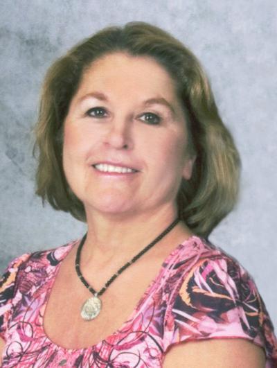 Janice Kruse
