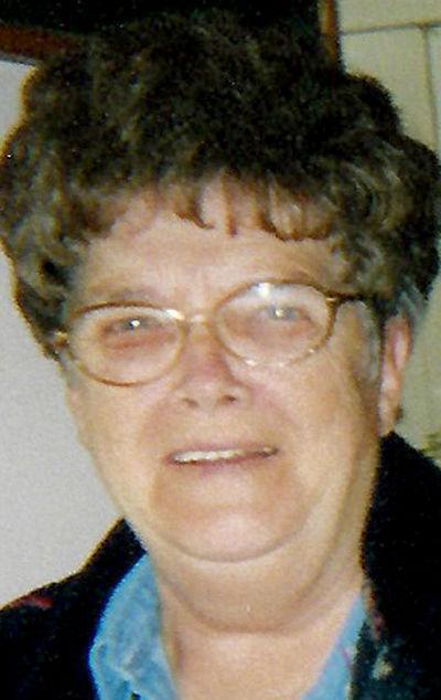 Carol  Jowett