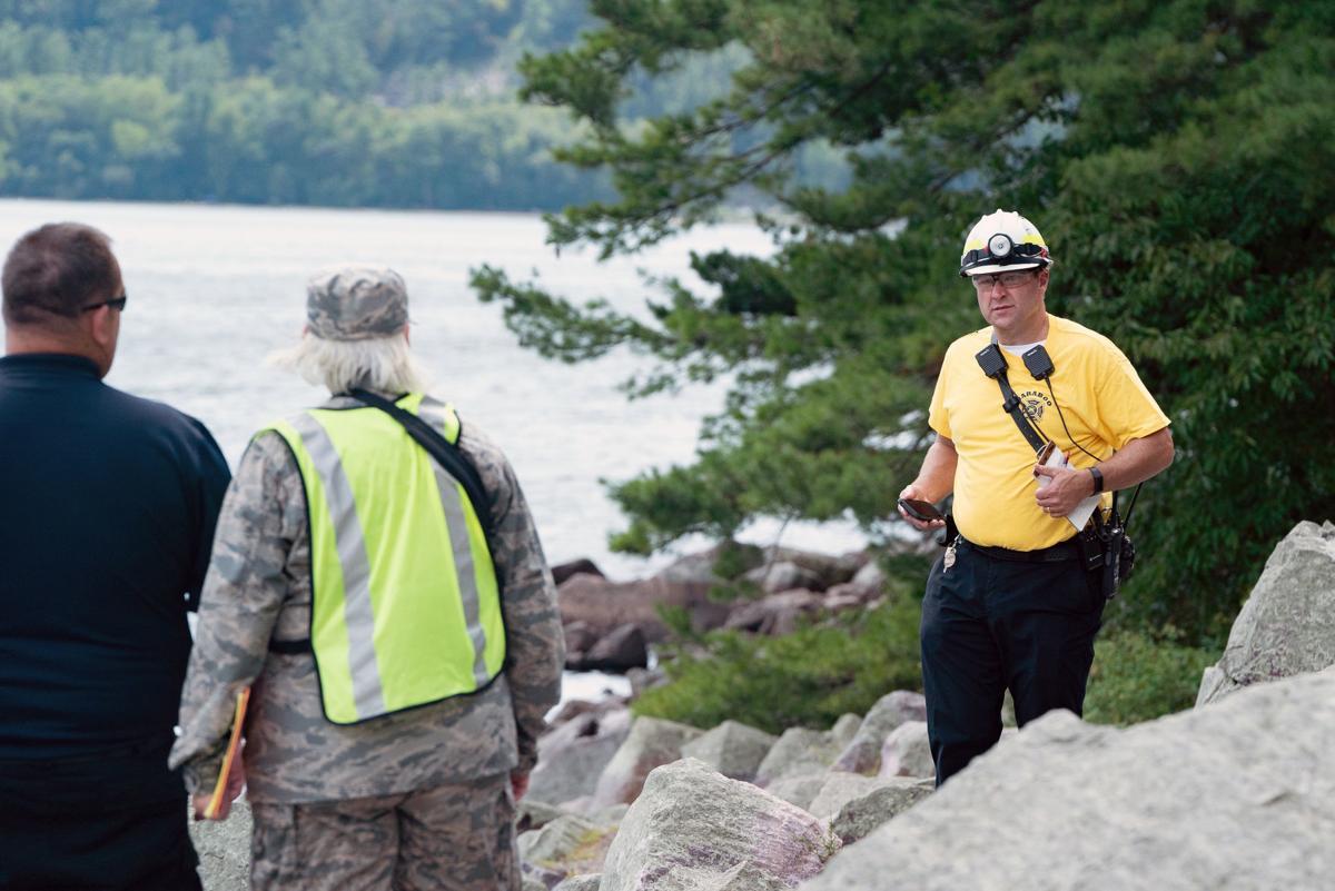 091419-bara-news-rescue-exercise-01