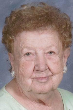 Wimmer, Marcella E.