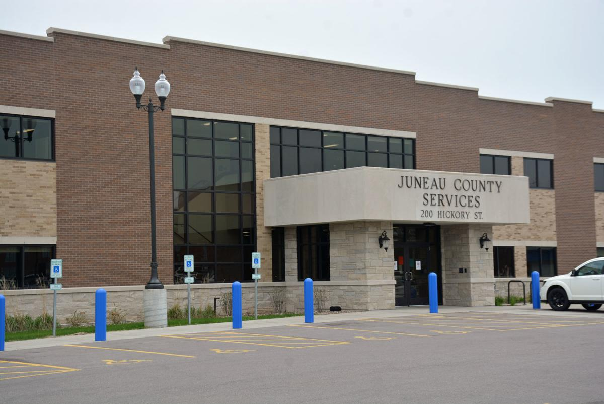 JC human services