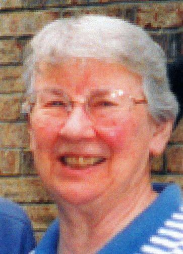 Esther Schenck