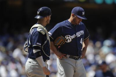 brewers photo 4-15