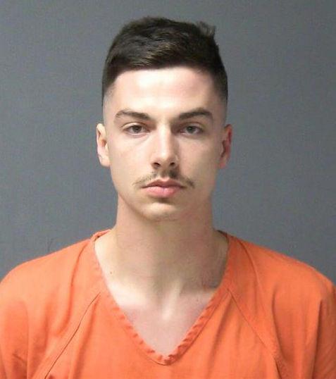 051221-port-news-drug-arrest-1