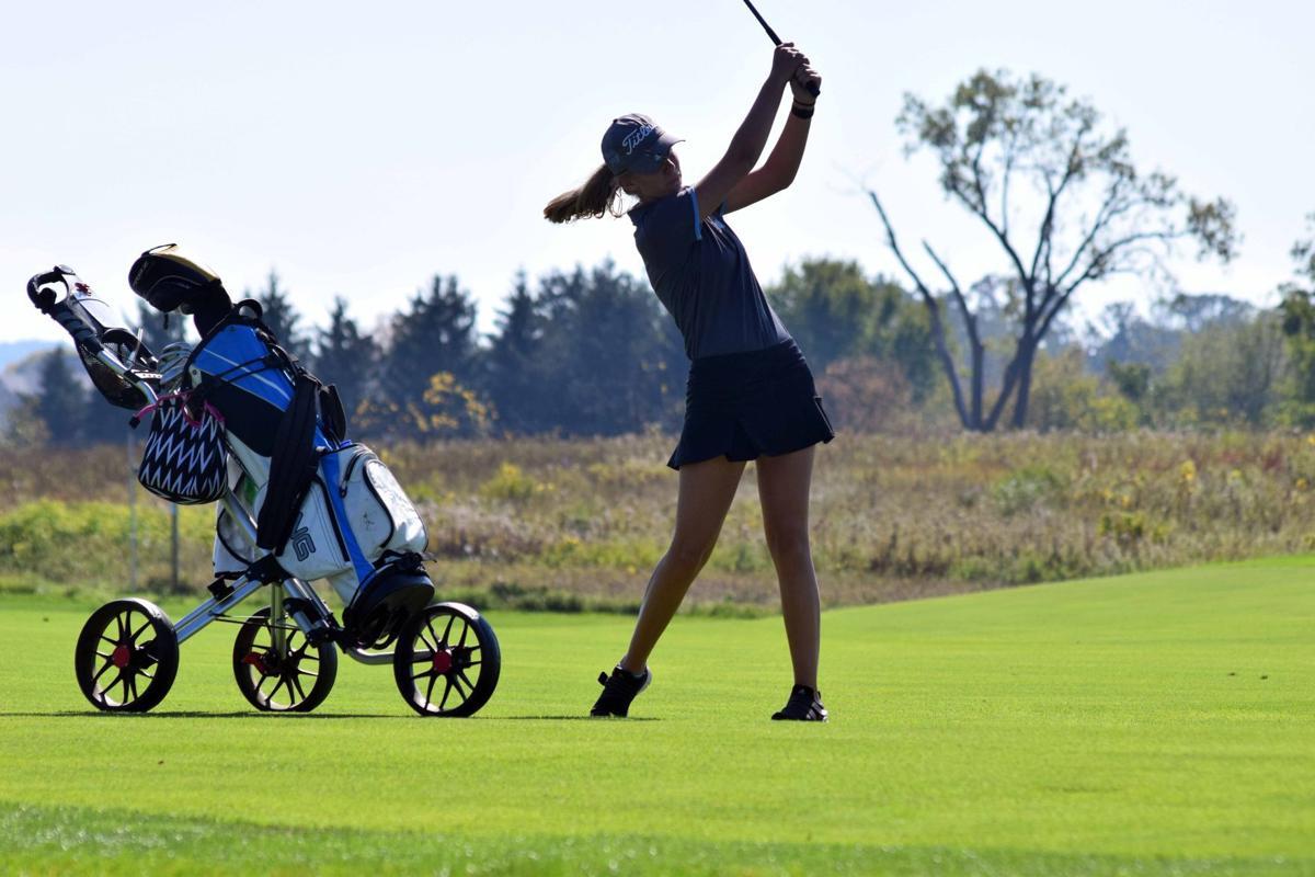 101217-dell-sports-golf15
