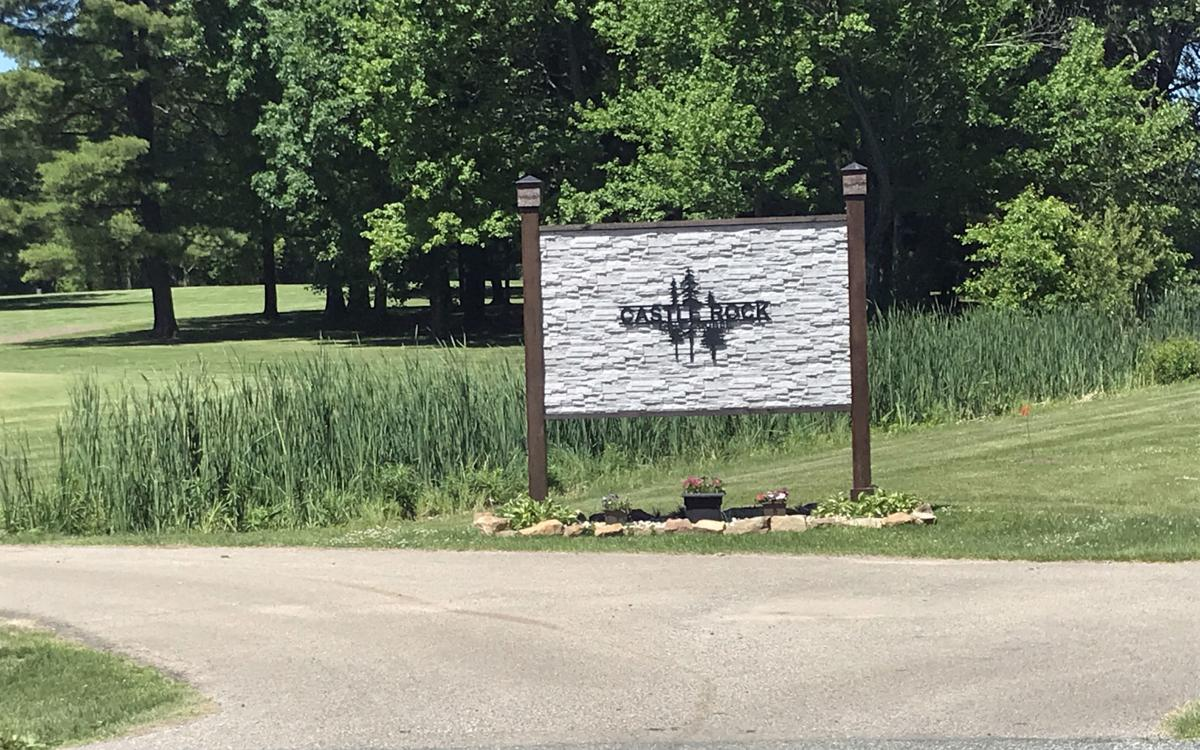 Castle Rock Golf Course hosting COVID-19 Relief Scramble