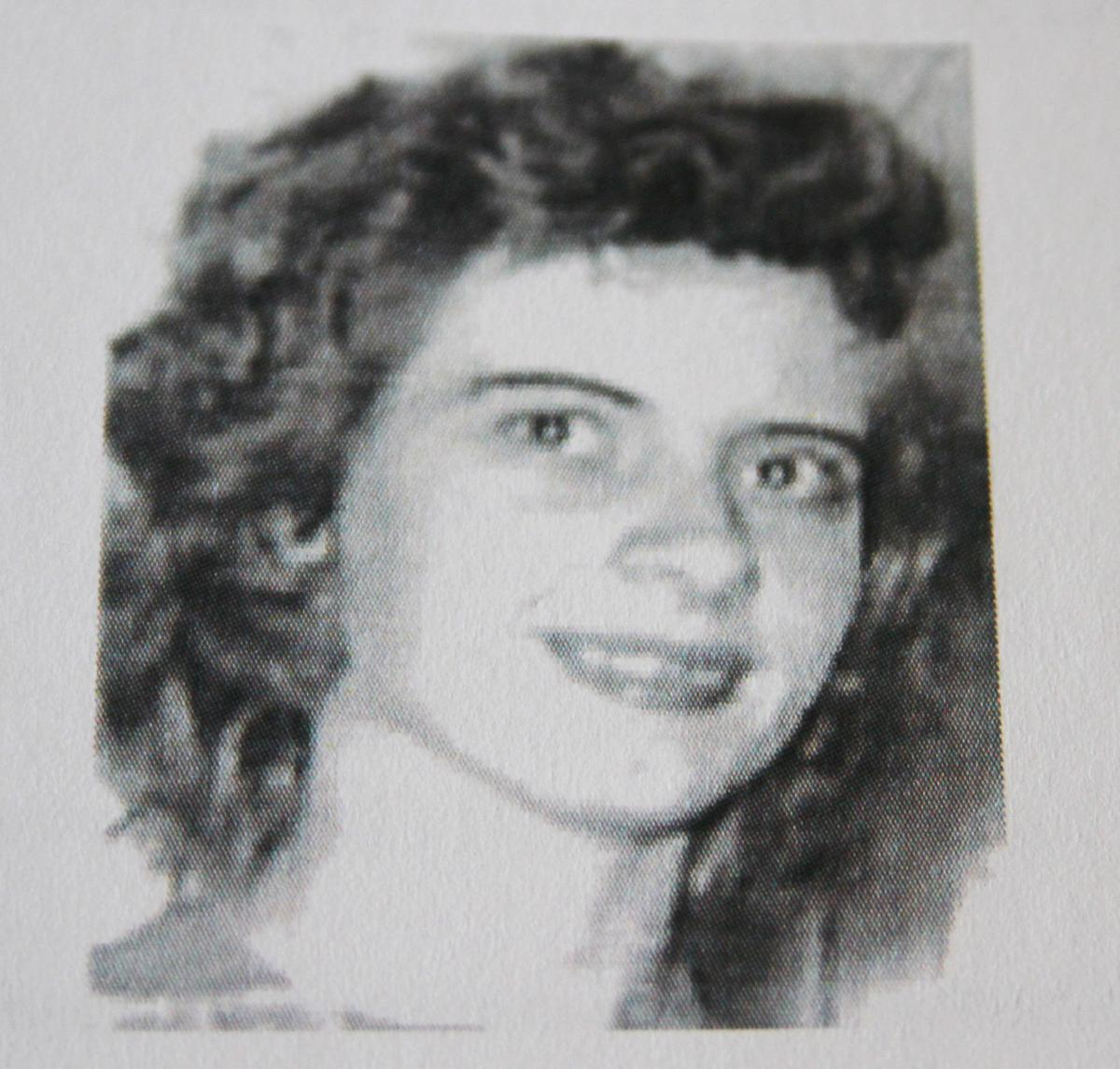 Area cold case mysteries keep investigators searching | Regional