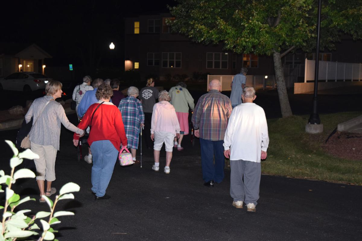 091318-sauk-news-evacuation1_edited-1