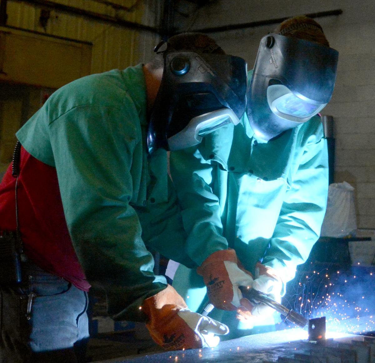 072419-bara-news-welding-camp-03 (copy)