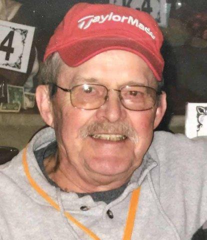 Bennie Voigt, 78, Mauston