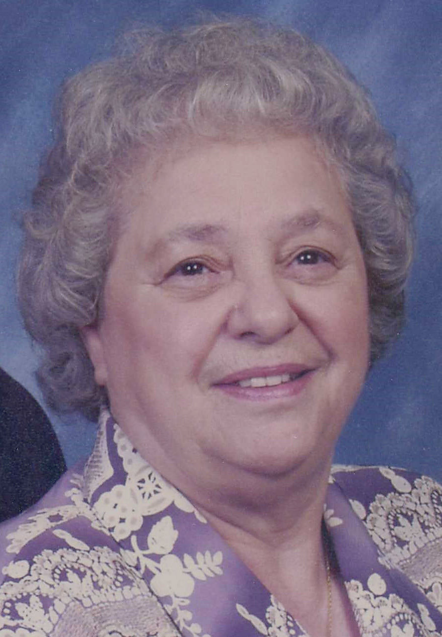 Ardith Cook, 81, Camp Douglas