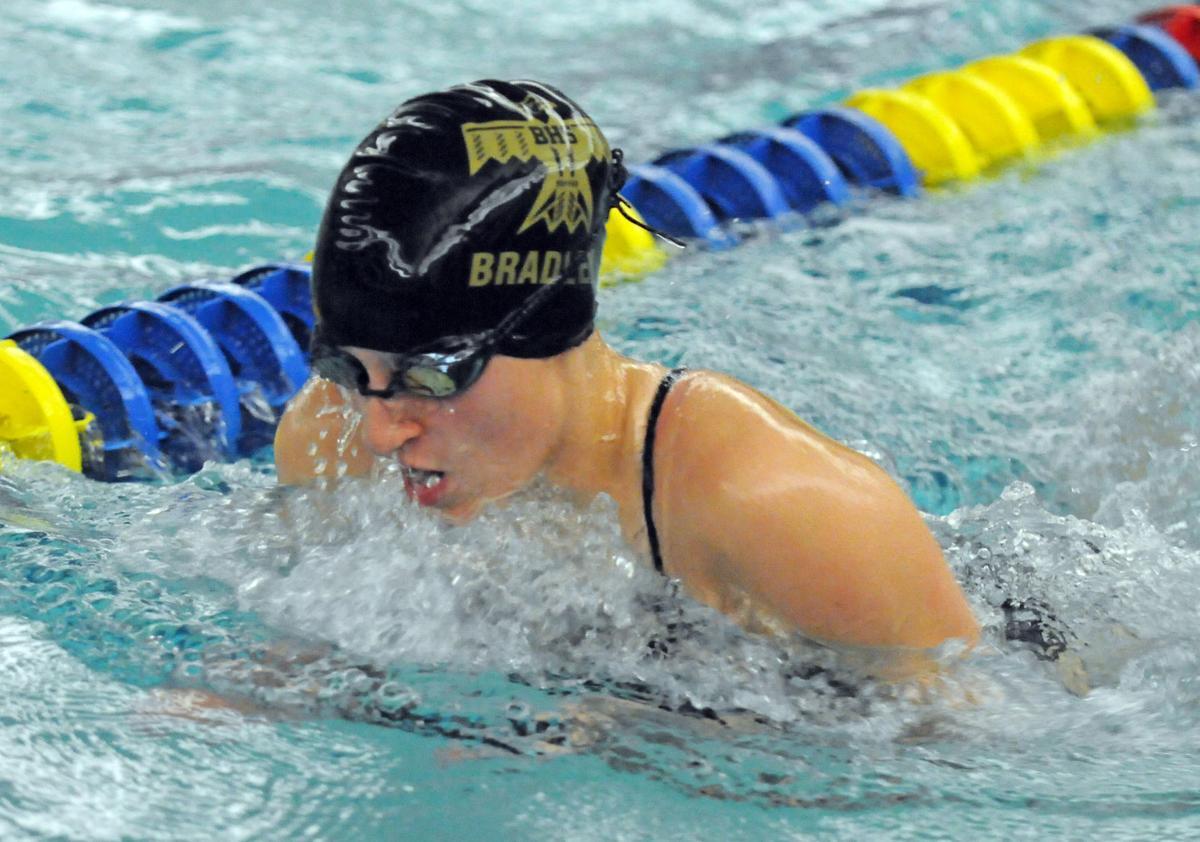 Emily Bradley