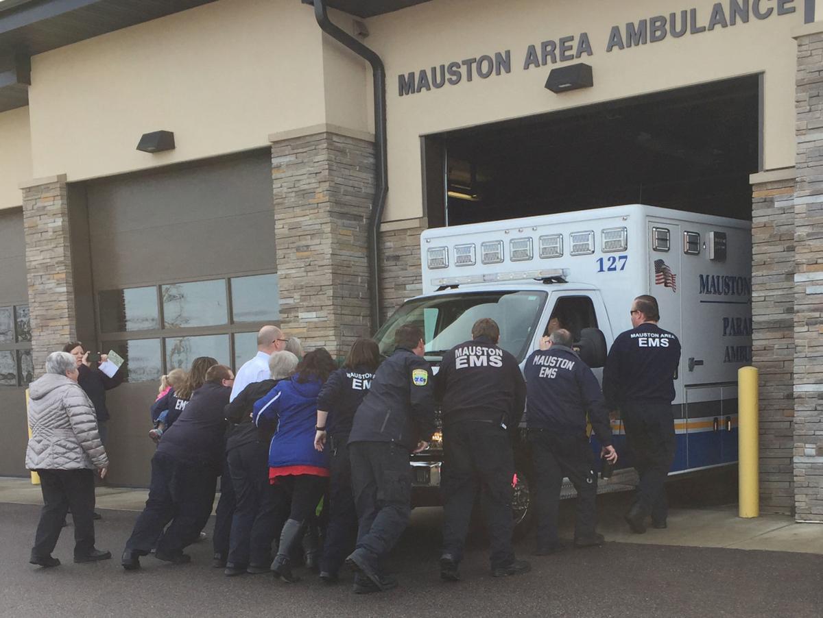 031518-star-news-ambulance