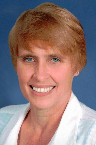 Linda Hohl